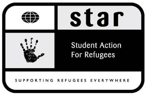 Student Action for Refugees (STAR), founded in 2001, is a student-run organization at the American University in Cairo (AUC) that provide support to refugees of all nationalities in Cairo through organizing classes (mostly English) to guarantee a basic right to education.